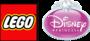 Disney-Pincess