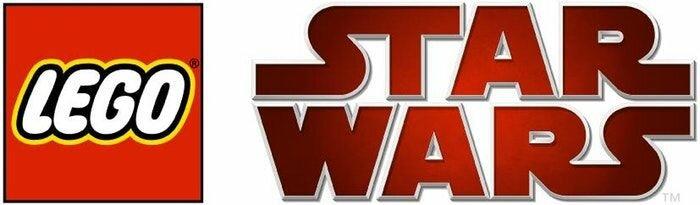 LEGO®-Star-Wars