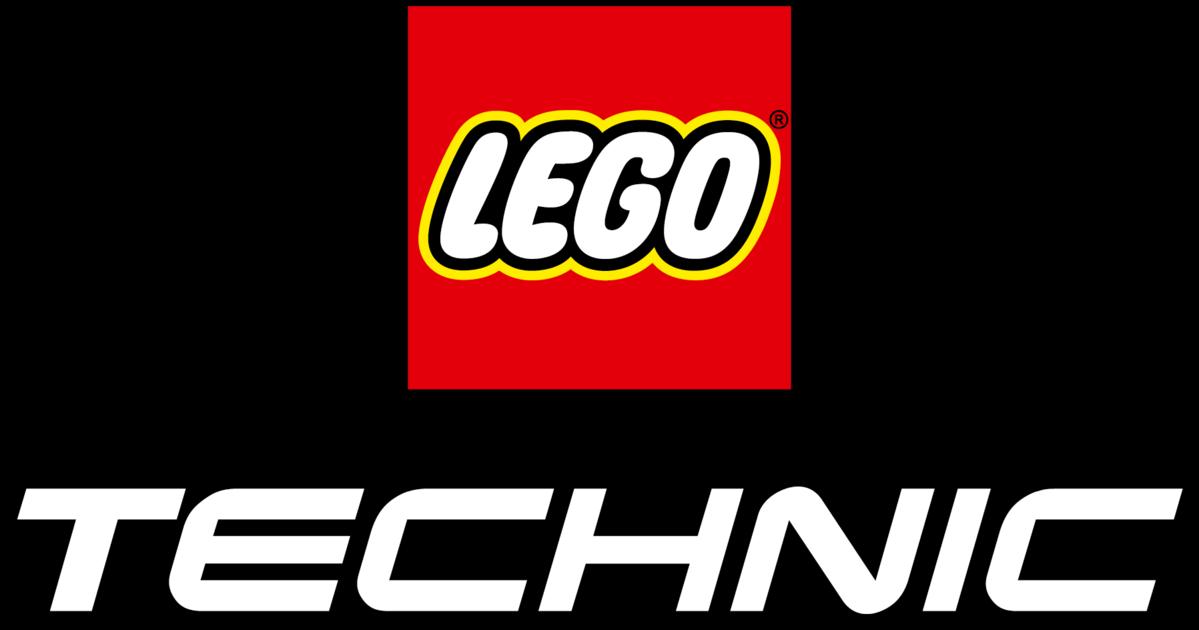 LEGO®-Technic