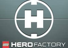 Hero-Factory