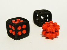 Overig-LEGO