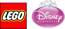 Disney-Pincess