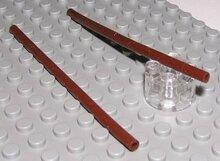 Zacht-3-mm-D