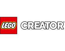LEGO®-Creator-Expert