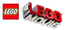 LEGO®-LEGO-MOVIE