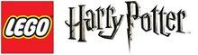 LEGO®-Harry-Potter
