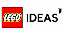 LEGO®-IDEAS