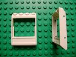 LEGO 60806