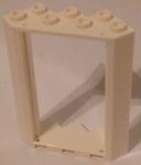 LEGO 28327