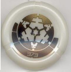 32171pb373-glow op