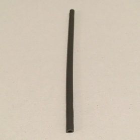 75c16
