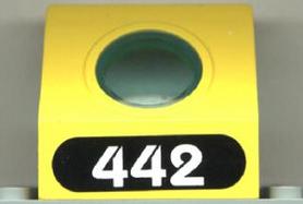 30080pb01-ge