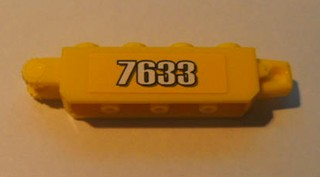 30387pb003-ge