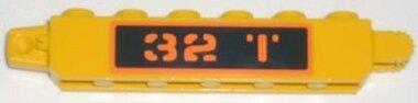 30388pb04-ge