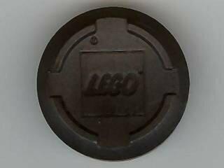bb116-zw NIEUW