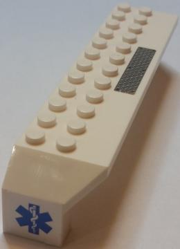 30296pb03R-wi