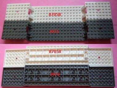 87058-gr do bl*