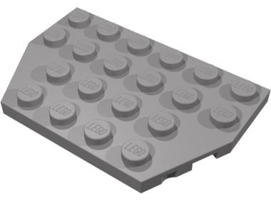 32059