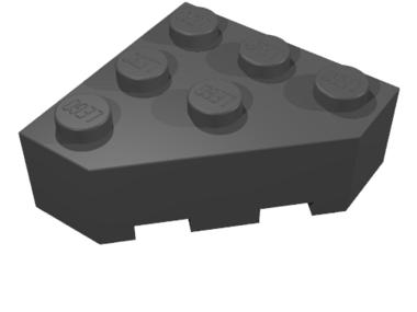 30505