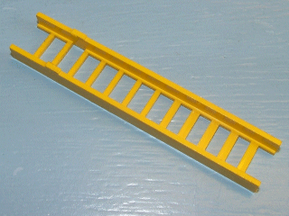 850-ge