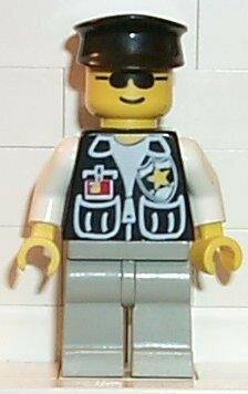 cop028