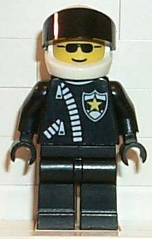 cop019
