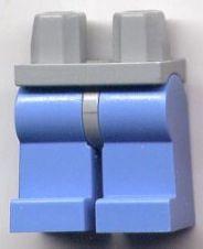 970c42