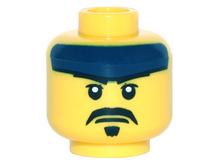 LEGO 3626cpb1483