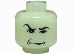 LEGO 3626bpb0002
