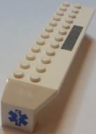 LEGO 30296pb03R