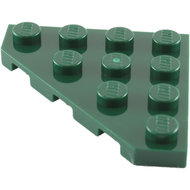LEGO 30503