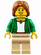 LEGO cty0624