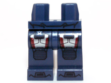 LEGO 970c00pb0274
