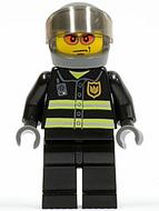 LEGO cty0003