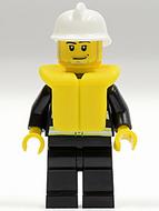 LEGO cty0086