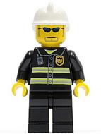 LEGO cty0167