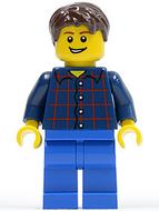 LEGO cty0177