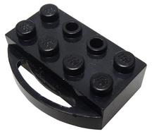 LEGO bb0036