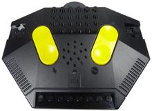 LEGO 40529c01