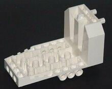 LEGO 42601