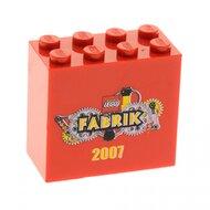 LEGO 30144pb035