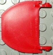 LEGO 48093