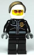 LEGO cty0102
