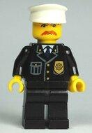 LEGO cty0128