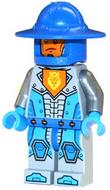 LEGO nex024
