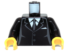LEGO 973pb0322c01