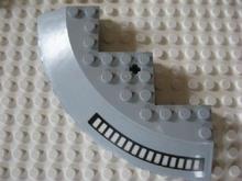 LEGO 58846pb02L