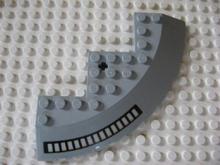 LEGO 58846pb02R