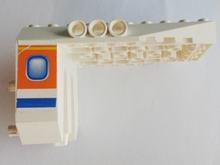 LEGO 42601pb02