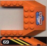 LEGO 32084pb001
